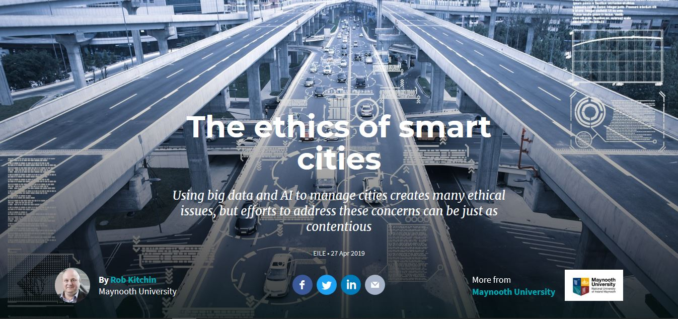 ethics smart cities 2